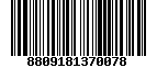 Mã Barcode Táo đỏ Gyeongsan 500gram