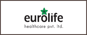 Eurolife Healthcare Pvt. Ltd