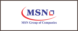 MSN Laboratories